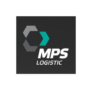 MPS Logistic